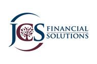 jcs financial solutions Logo - Entry #277