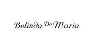 Belinda De Maria Logo - Entry #208