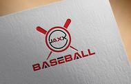 JAXX Logo - Entry #88