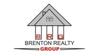Brenton Realty Group Logo - Entry #55