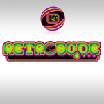 Logo for Museum of Game Consoles and Vintage Computers - Entry #54