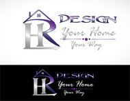 LHR Design Logo - Entry #39