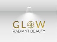 GLOW Logo - Entry #96