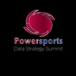 Powersports Data Strategy Summit Logo - Entry #59