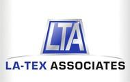 Established Business Seeking an Update! Logo - Entry #54