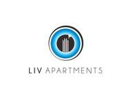 LIV Logo - Entry #95