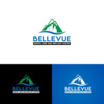 Bellevue Dental Care and Implant Center Logo - Entry #57