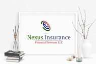 Nexus Insurance Financial Services LLC   Logo - Entry #84