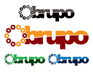 Brupo Logo - Entry #114