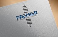 Premier Accounting Logo - Entry #430