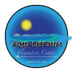 Aqualibrium Logo - Entry #154