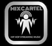 MIXCARTEL Logo - Entry #116
