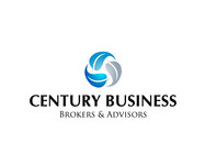 Century Business Brokers & Advisors Logo - Entry #13