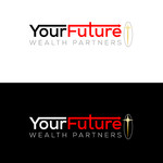 YourFuture Wealth Partners Logo - Entry #580