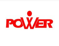 POWER Logo - Entry #206