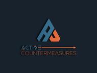 Active Countermeasures Logo - Entry #72