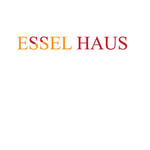 Essel Haus Logo - Entry #125