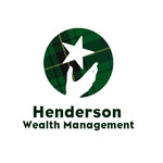 Henderson Wealth Management Logo - Entry #11