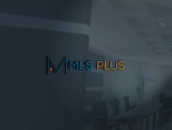 mls plus Logo - Entry #157