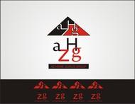 Real Estate Team Logo - Entry #93