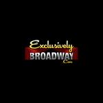 ExclusivelyBroadway.com   Logo - Entry #292