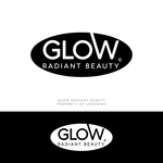 GLOW Logo - Entry #302