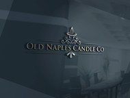 Old Naples Candle Co. Logo - Entry #21