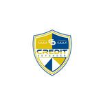Credit Defender Logo - Entry #185