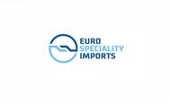 Euro Specialty Imports Logo - Entry #2