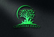 Cheshire Craft Logo - Entry #12