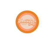 JuiceLyfe Logo - Entry #489