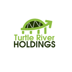 Turtle River Holdings Logo - Entry #215
