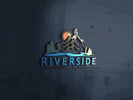 Riverside Resources, LLC Logo - Entry #59