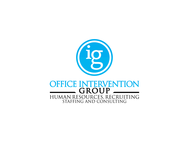Office Intervention Group or OIG Logo - Entry #97