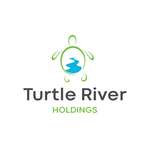 Turtle River Holdings Logo - Entry #168