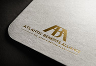Atlantic Benefits Alliance Logo - Entry #77