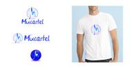 MIXCARTEL Logo - Entry #67