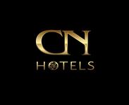 CN Hotels Logo - Entry #134