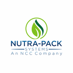 Nutra-Pack Systems Logo - Entry #35