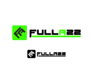 Fullazz Logo - Entry #80
