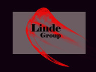 The Linde Group Logo - Entry #12