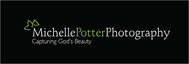 Michelle Potter Photography Logo - Entry #183