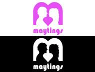 Maytings Logo - Entry #100