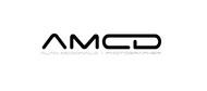 Alan McDonald - Photographer Logo - Entry #37