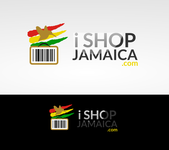 Online Mall Logo - Entry #77
