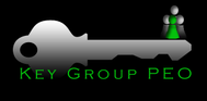 Key Group PEO Logo - Entry #45