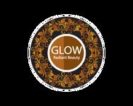 GLOW Logo - Entry #262