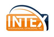 International Extrusions, Inc. Logo - Entry #160