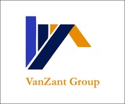 VanZant Group Logo - Entry #33