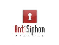 Security Company Logo - Entry #204